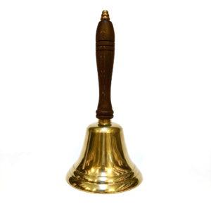 Bells-Hand