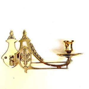Candleholders-Sconces